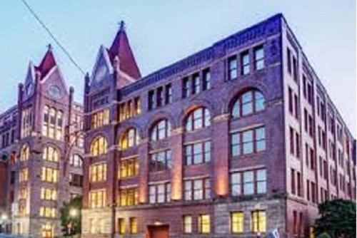 More about Heinz Lofts