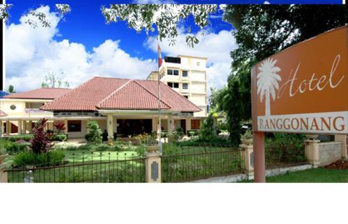 Hotel Ranggonang
