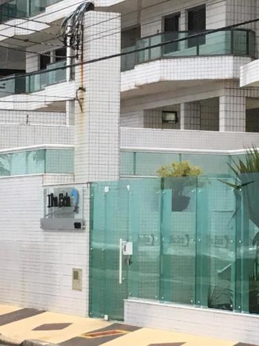 Apartamento Mongagua SP