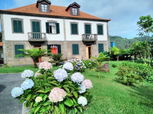 Quinta do Serrado II