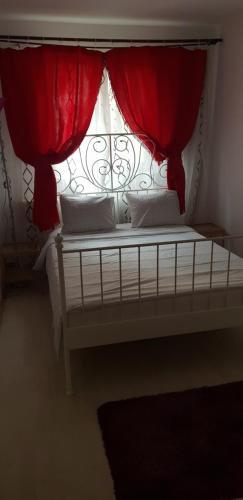 Apartament Goldis, Alba Iulia