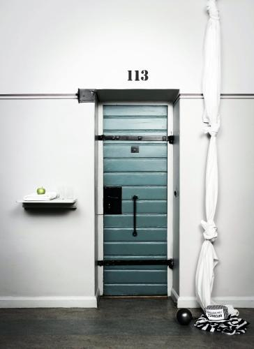 Picture of STF Långholmen Hostel