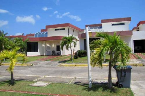 LAS GAVIOTAS, Maracaibo