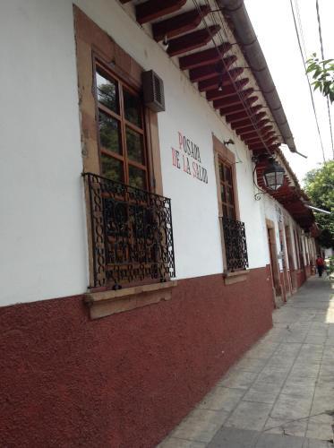 Picture of Posada de la Salud