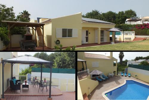 Loule Portogallo Algarve hotel, ostelli e appartamenti in Algarve