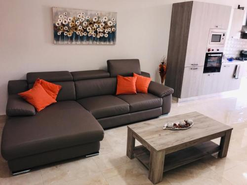 Holiday Home Gzira