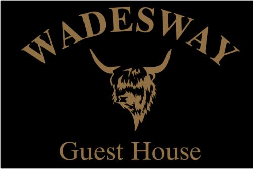 Wadesway Guest House