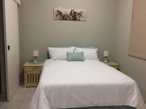 eDestiny Apartments, Windhoek