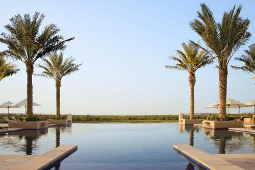 Anantara Eastern Mangroves Hotel & Spa photo 4