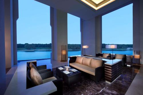 Anantara Eastern Mangroves Hotel & Spa photo 23