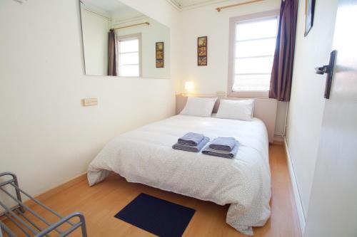 Functional apartment near Sagrada Familia