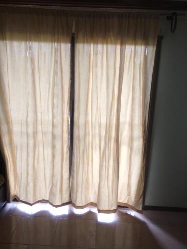 Ceresstraat 30, Paramaribo