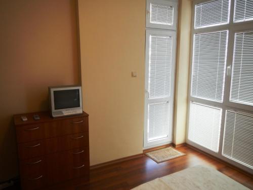 Apartment in Elit 3 Apartcomplex, Słoneczny Brzeg