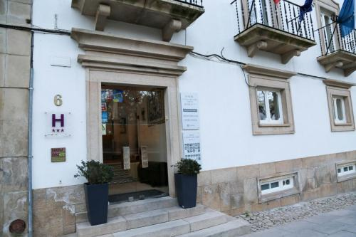 INATEL Castelo De Vide