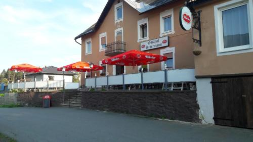 Gasthaus Schermann