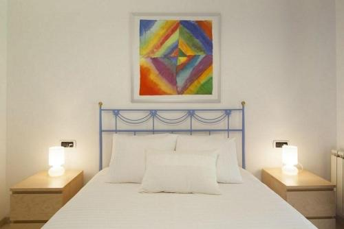 Cubells Villa Sleeps 12 Pool WiFi