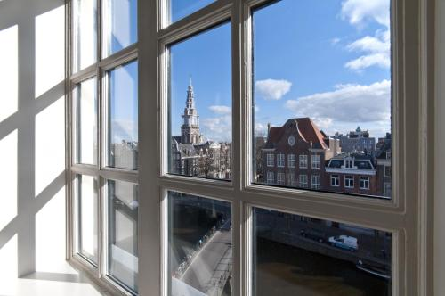 Radisson Blu Hotel, Amsterdam photo 41