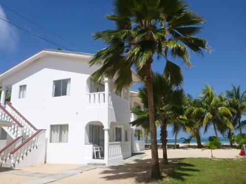 More about Jamelah Beach Guest House