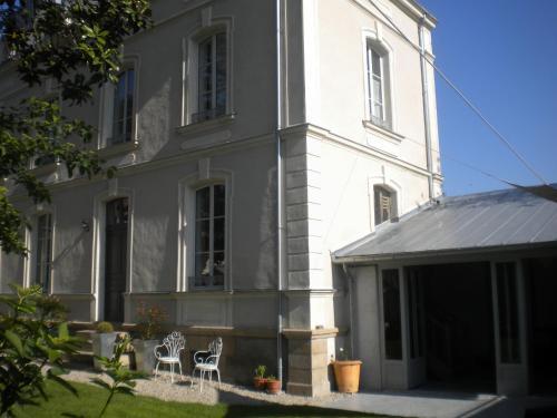 Castel Magnolia