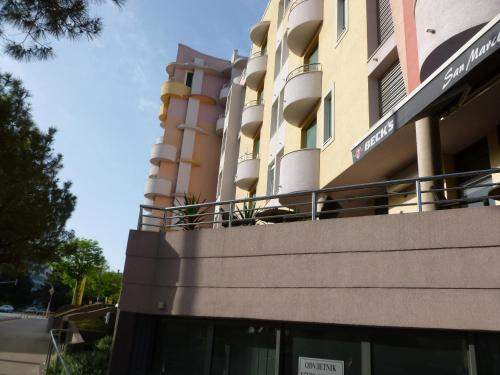 Apartments Asti Mande 2