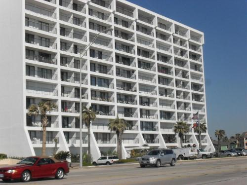 By The Sea Condos By AB Sea Resorts, Galveston - Promo Code Details