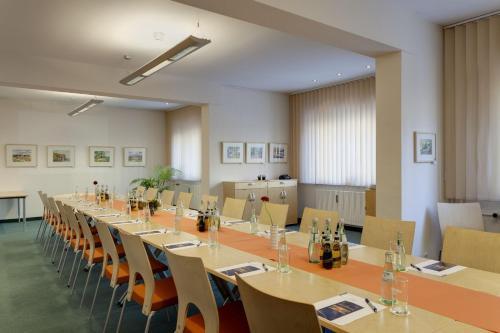 Hotel Carolinenhof photo 6