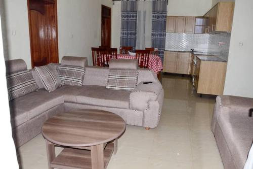 IBIGWI HOUSE, Your visit, Your comfort, Kigali