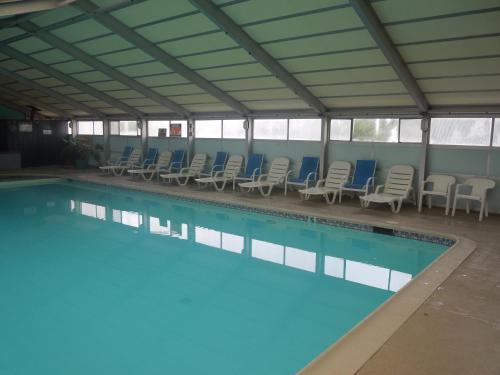 Seahawk Motel Virginia Beach Va