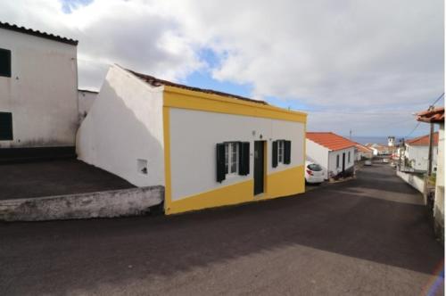 Casa do Atalho