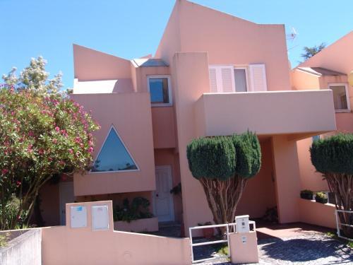 Casa de Óbidos