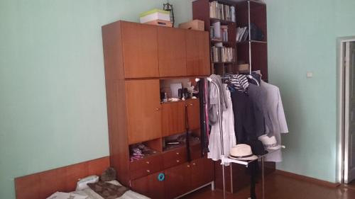 Room on Omishuly 21