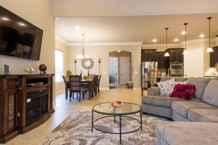 Texas #1 Sales Community-Riverstone