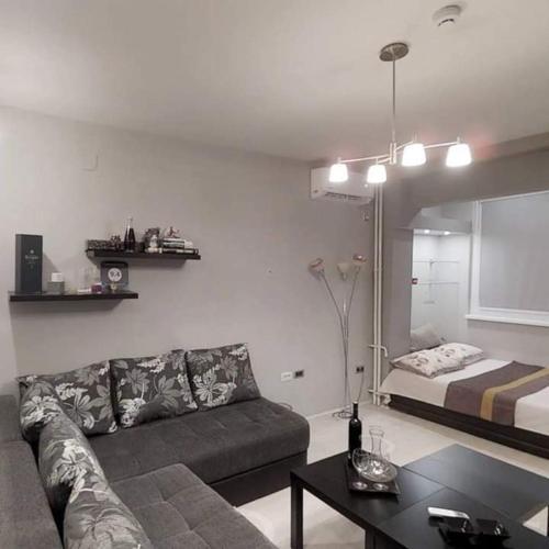 Apartment Nenov, Skopje