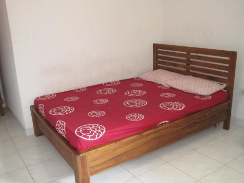 Suratha Inn