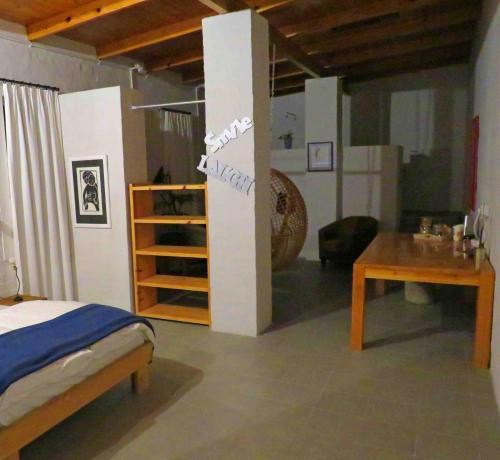 Raffies Room, Swakopmund