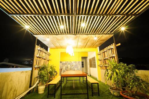 HomeStay Vy House, Nha Trang