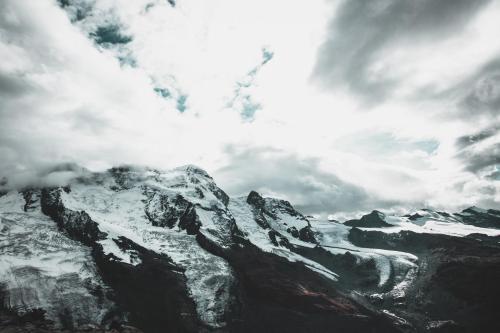 22 Summits Boutique Hotel, Zermatt