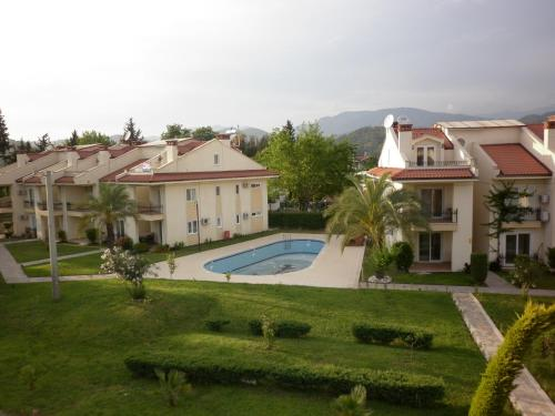 Find cheap Hotels in Turkey