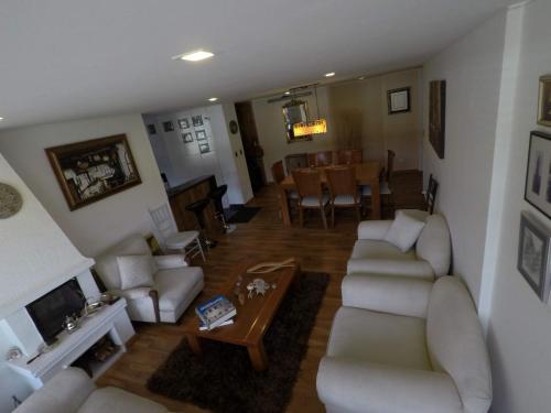 Apartamento en Usaquen, Bogota