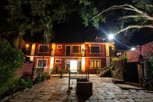 Hotel Bandipur Organic Home, Bandīpur