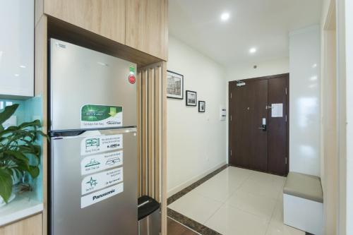 ★Luxury Apartment ★HaNoi Centre, Hanoi