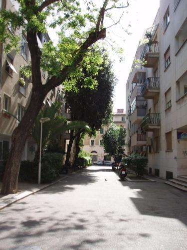 Apartments Tadin