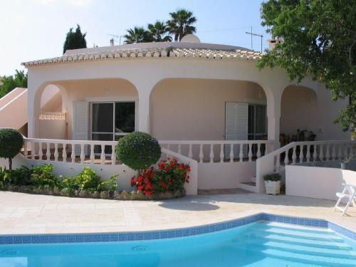 Casa Papoilas Lagos Algarve Portogallo