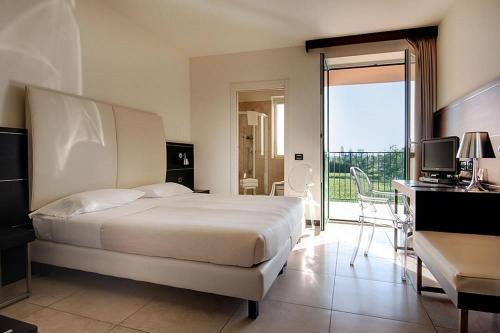 foto Hotel Fiera Milano (Lainate)
