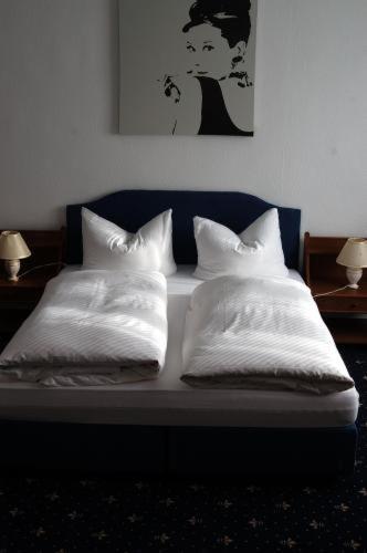 Hotel Fabritz