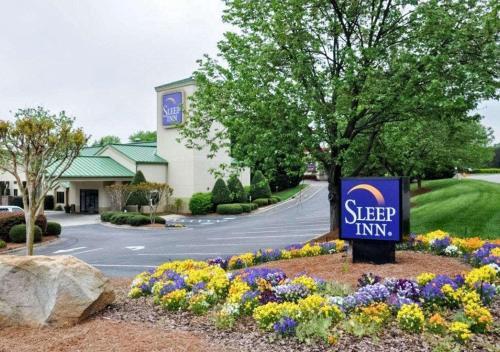Sleep Inn Kernersville