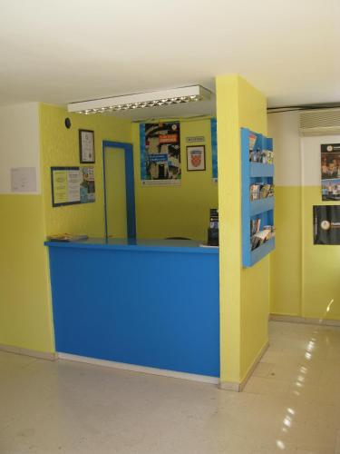 Youth Hostel Dubrovnik