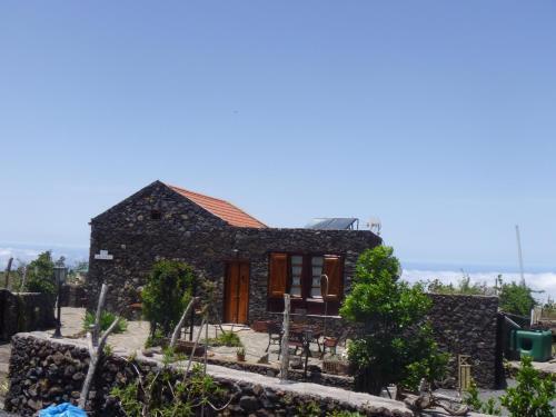 Отель Casa Rural Aguadara 0 звёзд Испания