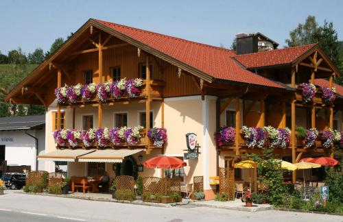 Picture of Gasthof Botenwirt