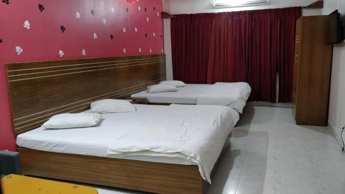 Siza Resort -Cox's Bazar, Cox's Bazar